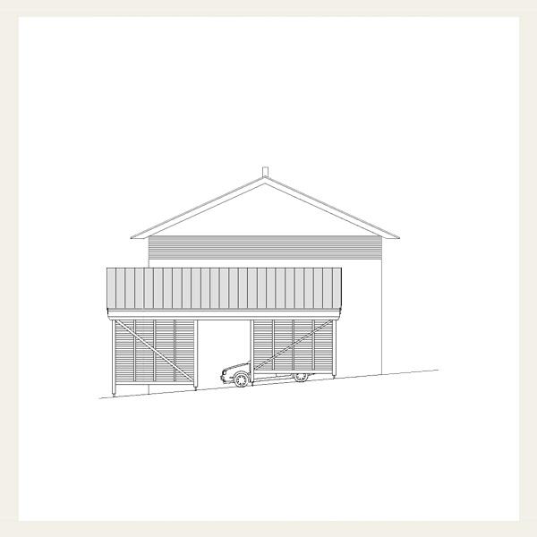 006 sonnenschutzelemente f r ein einfamilienhaus. Black Bedroom Furniture Sets. Home Design Ideas