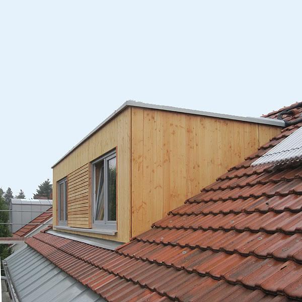 067 umbau und energetische sanierung eines mehrfamilienhauses architekt andreas rehmert. Black Bedroom Furniture Sets. Home Design Ideas