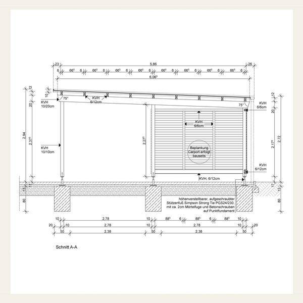 107 umbau und sanierung einer doppelhaush lfte mit. Black Bedroom Furniture Sets. Home Design Ideas