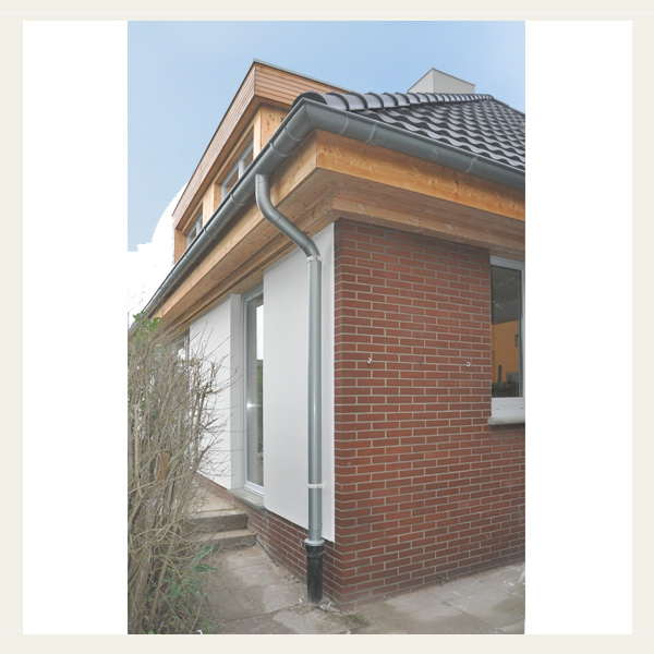 113 umbau dachgeschossausbau und energetische sanierung eines wohnhauses architekt andreas. Black Bedroom Furniture Sets. Home Design Ideas