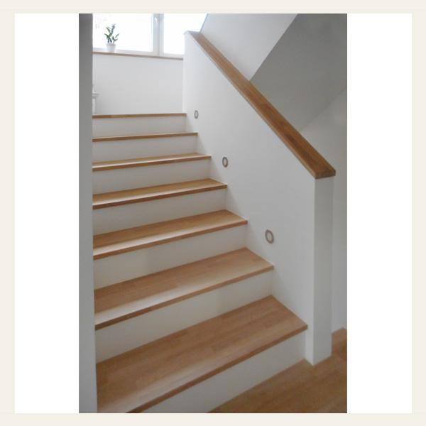 125 umbau und anbau an ein wohnhauses mit einliegerwohnung. Black Bedroom Furniture Sets. Home Design Ideas