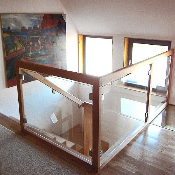 treppenhaus einfamilienhaus wandgestaltung treppenhaus deko ideen - Wandgestaltung Treppenhaus Einfamilienhaus