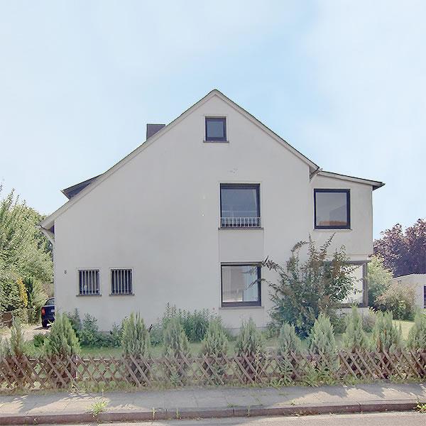 040 umbau und energetische sanierung eines wohnhauses architekt andreas rehmert. Black Bedroom Furniture Sets. Home Design Ideas