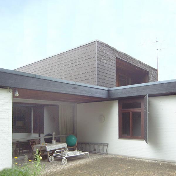 010 Hauskaufberatung Fur Ein Einfamilienhaus Architekt