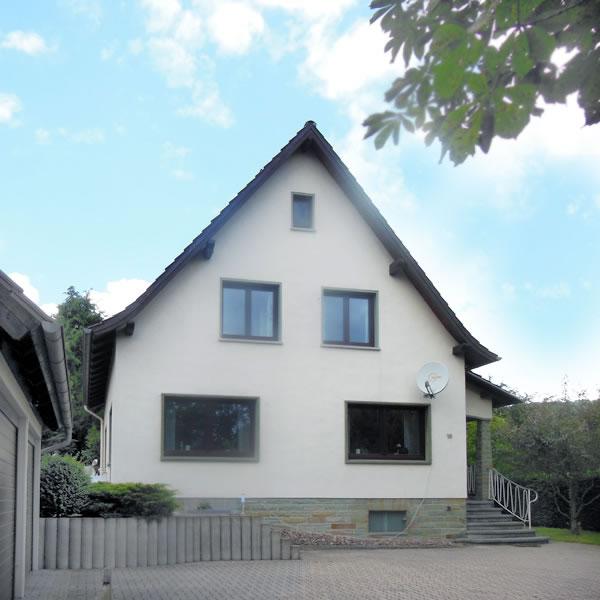 079 hauskauf und energieberatung f r ein einfamilienhaus architekt andreas rehmert. Black Bedroom Furniture Sets. Home Design Ideas