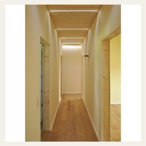 105 zweist nder fachwerkhaus teil 2 umbau und energetische sanierung architekt andreas. Black Bedroom Furniture Sets. Home Design Ideas